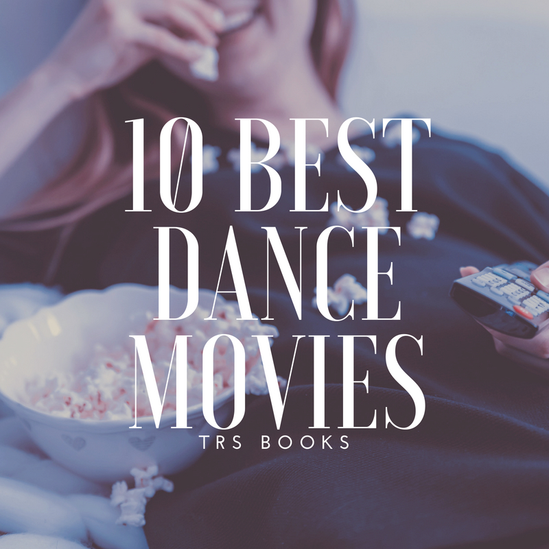 Best Movies List Archives - TRS BOOKS
